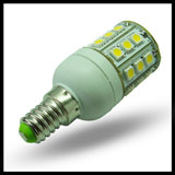 E14 LED Bulbs 240v