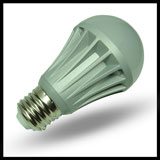 E27 LED Bulbs 240v