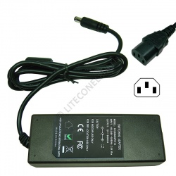 12V DC 100W (8.3A) Constant Voltage LED Driver