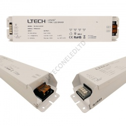 12V DC 150W (12.5A) Constant Voltage Triac Dimmable LED Driver