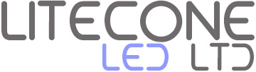 Litecone LED Ltd
